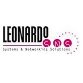 leonardosn2s