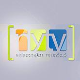 NYTV_logo_HD