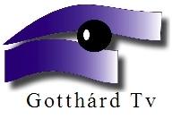 gotthardtv