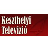 keszth