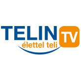 telintv