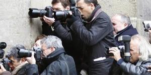 fotoriporterek