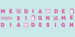 mediadesign