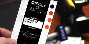 ipolytv_filmklub