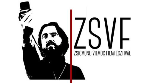 zsvf_logo