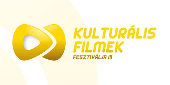 kultfilmfeszt