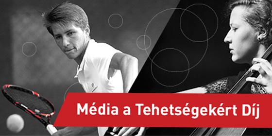 mediatehet